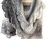 maRRose - CCC --- Treasury Tuesday - Crochet Shawls-02