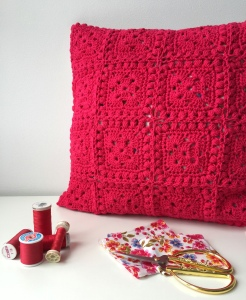 maRRose - CCC --- Bobble Granny Square-05