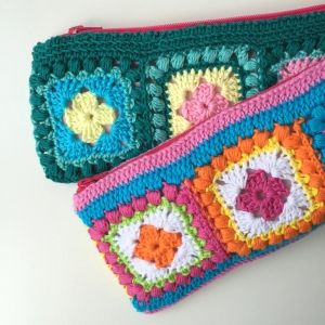 maRRose - CCC --- Bobble Granny Square-26