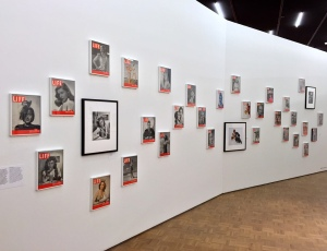 maRRose - CCC --- Kunsthal Exhibitions June 2016-33