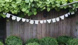 maRRose - CCC - Rose Triangle for bunting-13