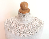 maRRose - CCC --- Treasury Tuesday - Crochet Collars-02