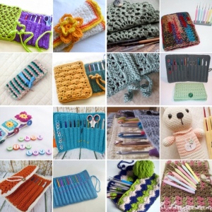 maRRose - CCC --- Treasury Tuesday - Crochet Hook Cases-03