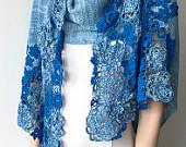 maRRose - CCC --- Treasury Tuesday - Freeform Crochet-02
