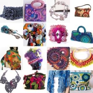 maRRose - CCC --- Treasury Tuesday - Freeform Crochet-03