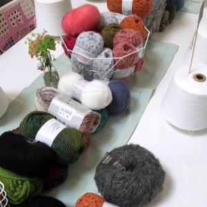 maRRose - CCC --- Draad en Praat Crochet Party-11