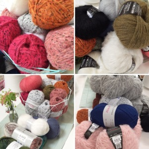maRRose - CCC --- Draad en Praat Crochet Party-27