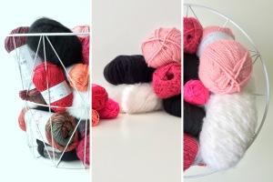 maRRose - CCC --- Draad en Praat Crochet Party-30