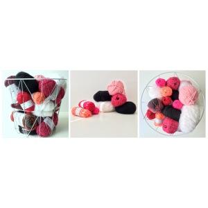 maRRose - CCC --- Draad en Praat Crochet Party-31