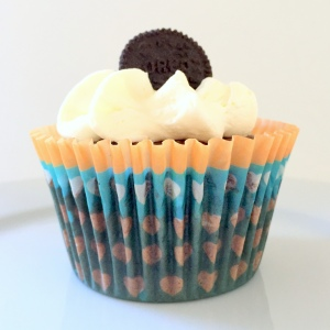 maRRose - CCC --- Oreo Cupcakes-04