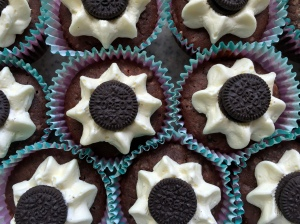 maRRose - CCC --- Oreo Cupcakes-05