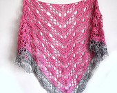 maRRose - CCC --- Treasury Tuesday - Crochet in Pinks-02