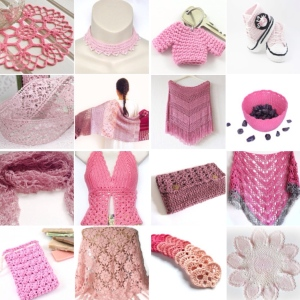 maRRose - CCC --- Treasury Tuesday - Crochet in Pinks-03