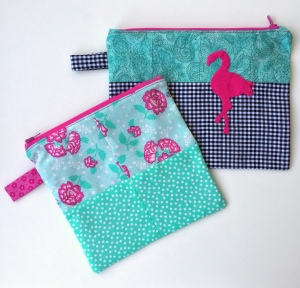 maRRose CCC - zippered pouches-20