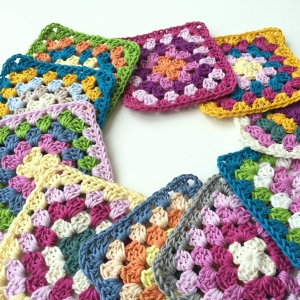 marrose-colorful-crochet-granny-squares-01